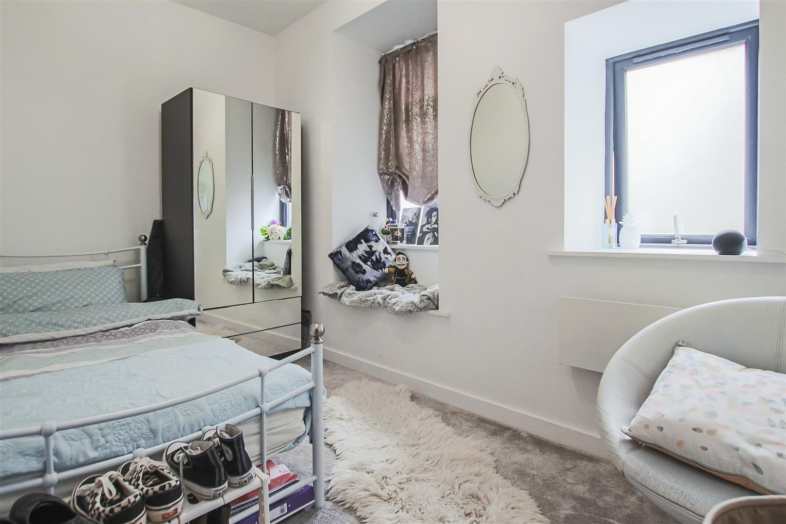 3 Bedroom Duplex Apartment For Sale - Image 7